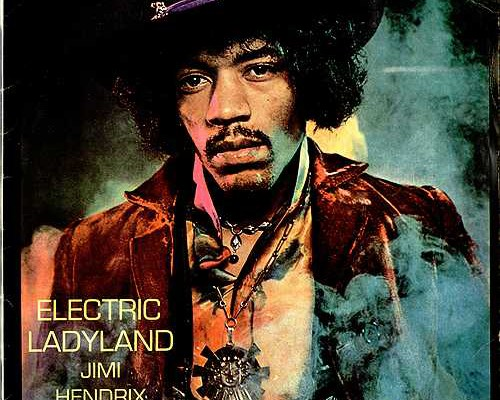 a biography of james marshall hendrix the greatest guitarist of all time Woodstock sunday night headliner jimi hendrix didn't take the stage  the  guitarist nevertheless closed out the festival in memorable style  all told, the  instrumental was mournful, frustrated and angry—a  born in seattle, hendrix  was raised by his father, a one-time member of the us army.